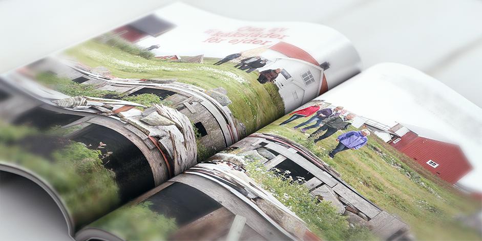 svenskmagasinClose Up_magasin kopi